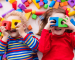 are wooden toys safe for children